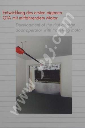 اولین جک ساخت زومر