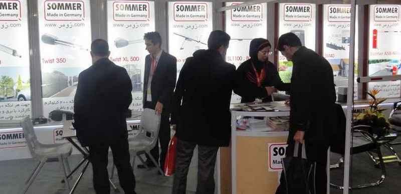 Mashad Expo 20