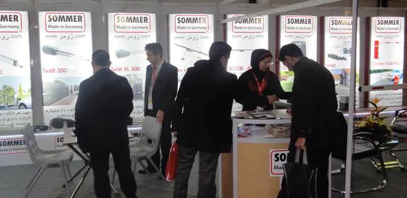 Mashad-expo-20N